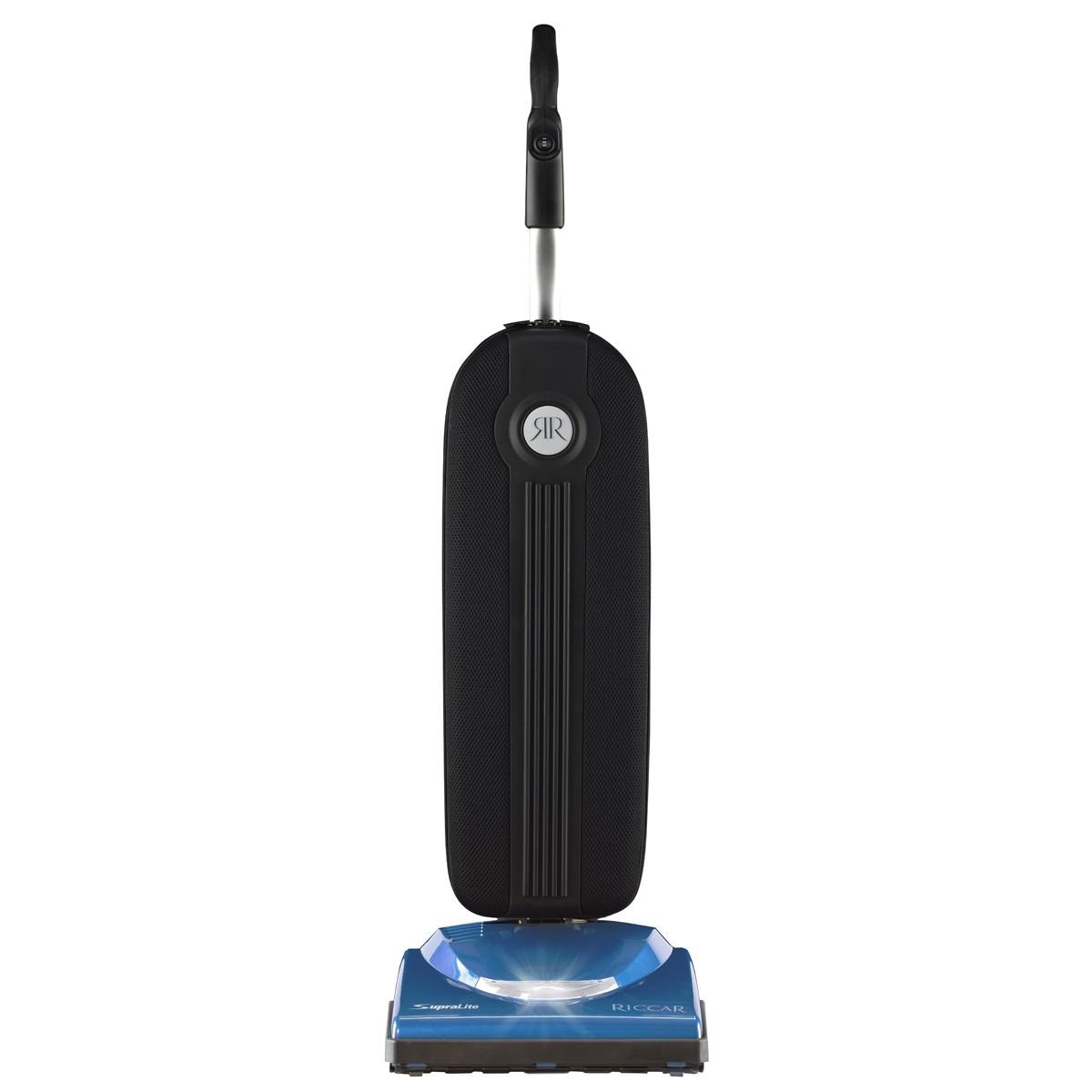 Vacuum Cleaners And Parts In Regina Sk 1 Stop Vacuum Centres
